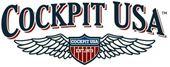 Picture for manufacturer Cockpit USA
