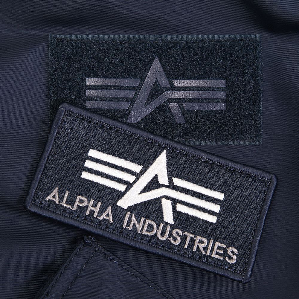 fine jacket inc cwu 45 p flight jacket alpha industries. Black Bedroom Furniture Sets. Home Design Ideas